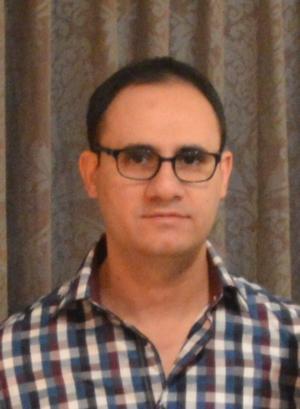 Dr. Haider Al-Quraishi